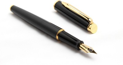 Baoer Beautiful Shinning Pen Fountain Pen