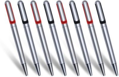 Bemoree Classic Ball Pen