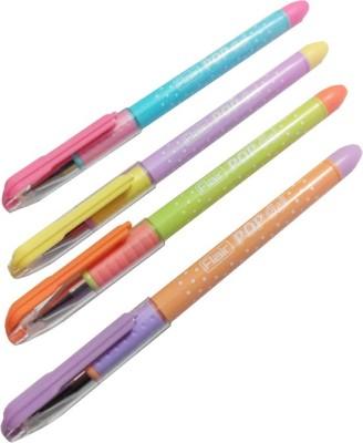 Flair 50 Gel Pen
