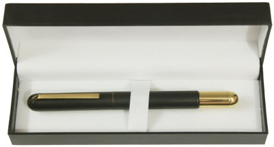 Perfect Classic Roller Ball Pen