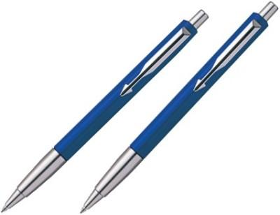 Parker Vector Ball Pen