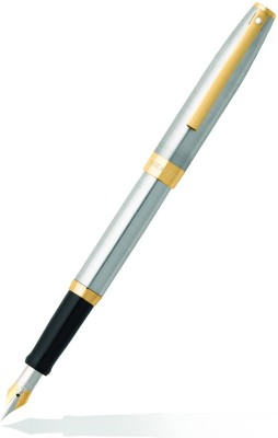 Sheaffer Sagaris Fountain Pen