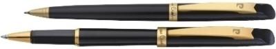 Pierre Cardin Black Beauty Pen Gift Set