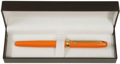Kaiwen Classic Roller Ball Pen