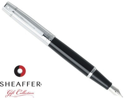 Sheaffer 9314 Fountain Pen