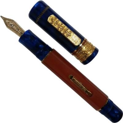 Delta Corona De Aragon Fountain Pen