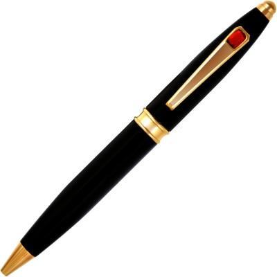 STARONE Luxury Ball Pen