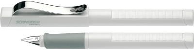 Schneider Base Fountain Pen