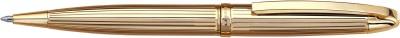 Rudi Kellner Gold Rush Ball Pen