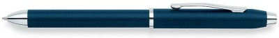 Cross Tech3 Ball Pen
