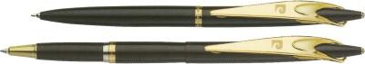 Pierre Cardin Real Magic (RB BP) Pen Gift Set