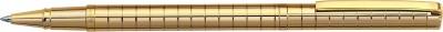 Rudi Kellner Leonard Roller Ball Pen