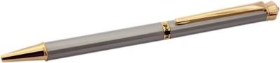 Pierre Cardin Cristal Pen Gift Set
