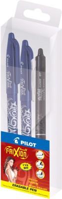 Pilot Frixion C3 Roller Ball Pen