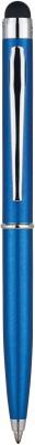 Monteverde USA Poquito Ball Pen