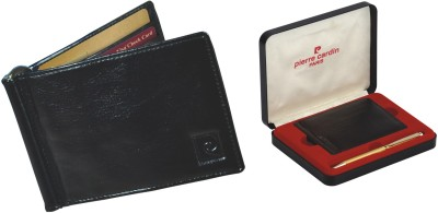 Pierre Cardin Cristal Series Rich Pen Gift Set