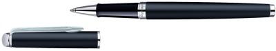 Waterman Hemisphere Matte Black CT Roller Ball Pen