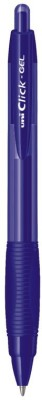 Uniball Click Gel Gel Pen