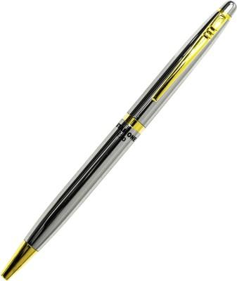 Starone Premium Slim Ball Pen