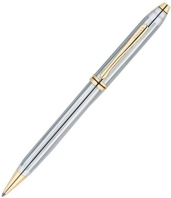 Cross Townsend Ball Pen