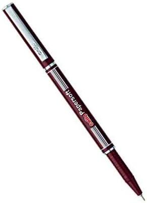 Cello Paper Soft Ball Pen
