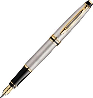 Waterman Expert SS GT Fountain Pen