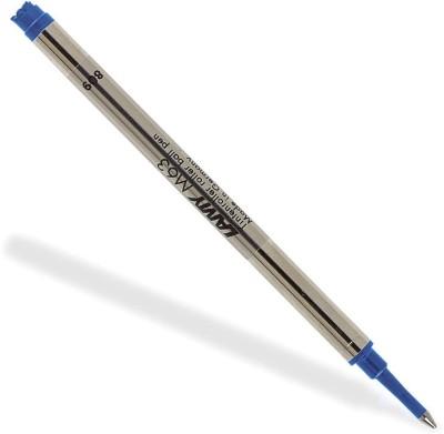 Lamy M66 Blue Ball Pen Refill