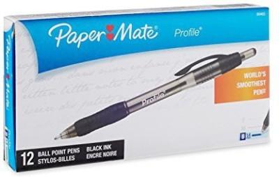 Paper Mate Ball Pen