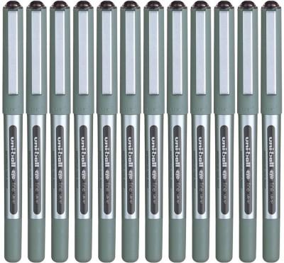 Uniball Eye Roller Ball Pen