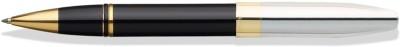 Sheaffer Legacy Roller Ball Pen(Black, Blue)