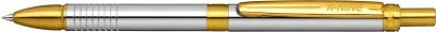 K-Nine Inventor Premium Roller Ball Pen
