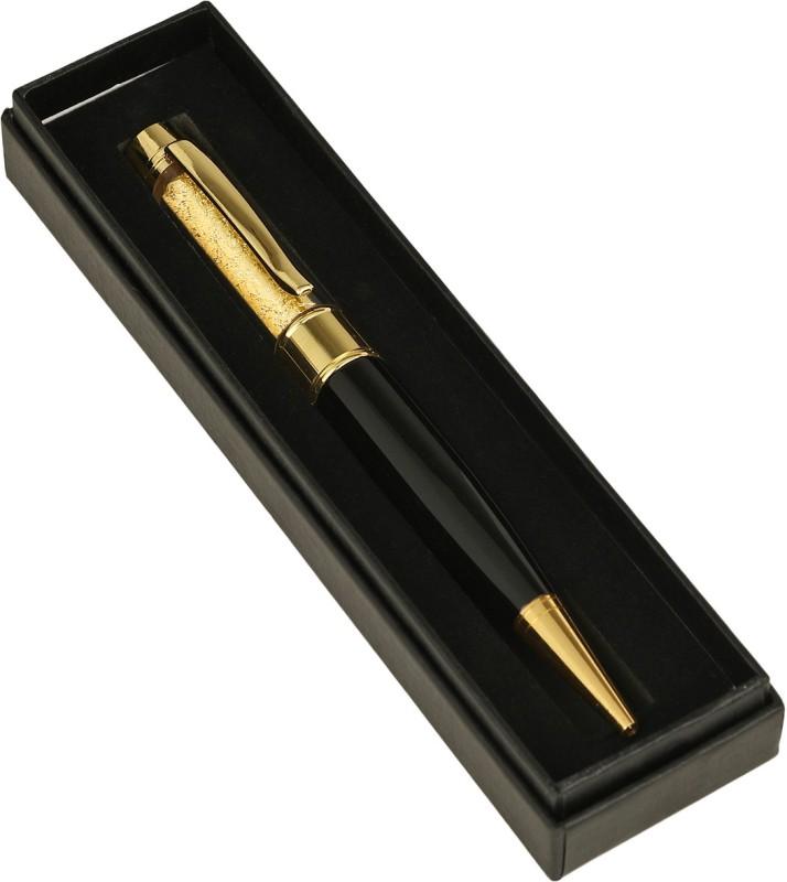Giftvenue 8GB USB Multi-function Pen(Blue)