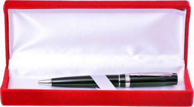 KKD Designer Roller Ball Pen