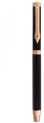 Poet's Choice Rollerball Ball Pen