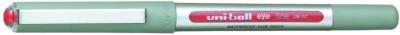 Uniball Eye (Pack of 2) Roller Ball Pen