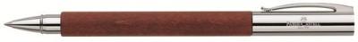 Faber-Castell Ambition Roller Ball Pen