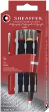 Sheaffer Calligraphy Pen Calligraphy (Pa...