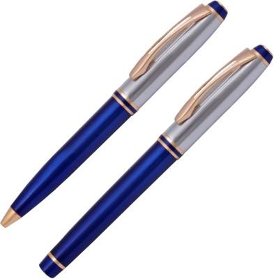 Romus Mark Pen Gift Set