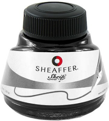 Sheaffer Black Ink