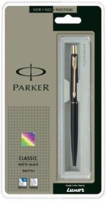 Parker Classic Roller Ball Pen