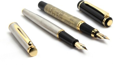Baoer Gift Collection Fountain Pen