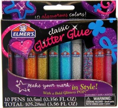 Elmers Ball Pen
