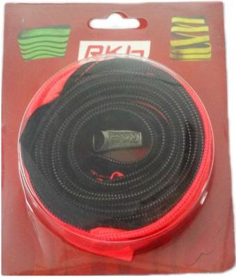 Aardee rkb full zip zipper Design Art Thick fabric Pencil Box