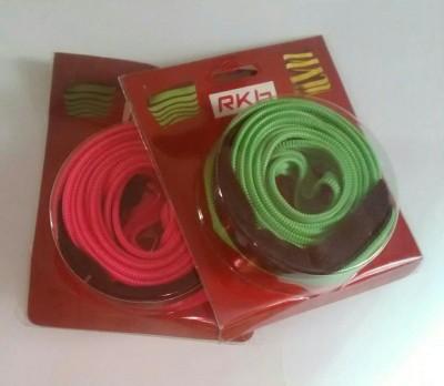 RSI Multi Colour Zip Pouch Art Zipper Pouch Pencil Boxes