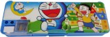 DreamBag Doraemon Colourfull Art Plastic...