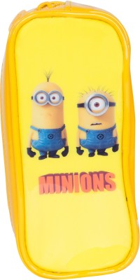 FAZER MINION MINION Art IMPORTED Pencil Box