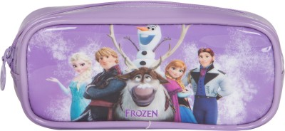Fazer FROZEN FROZEN ART Art IMPORTED Pencil Box