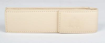 Cross Classic Century Normal Art Leather Pencil Box