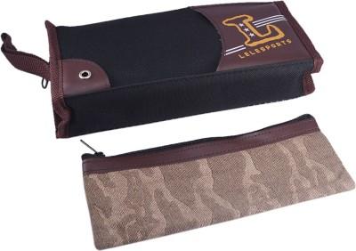 Saamarth Impex Pen Designer Art Clothes Pencil Box