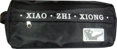 Xiao zhi xiong Sfei Sport Art Cloth Pencil Box